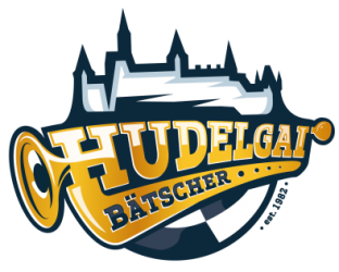 Hudelgai-Bätscher Hechingen e.V.